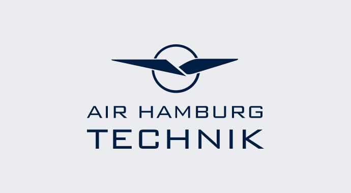 AIR HAMBURG TECHNIK